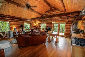 Dom z bali - czy warto