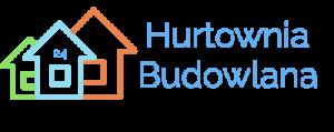hurtowniabudowlana24