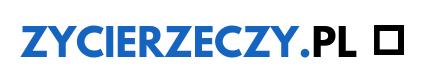 ŻycieRzeczy.pl